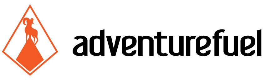 www.adventurefuel.org