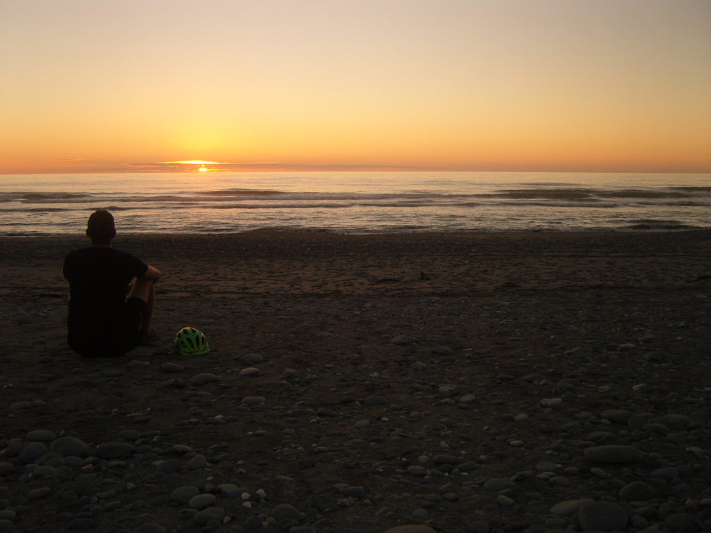 offroad aotearoa 15 adventurefuel sunset2