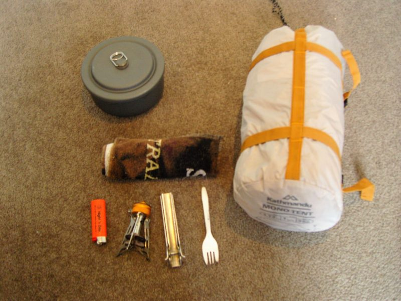 adventurefuel rrig and kit list offroad aotearoa 2