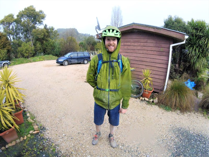 Adventurefuel winter stoke rain training6