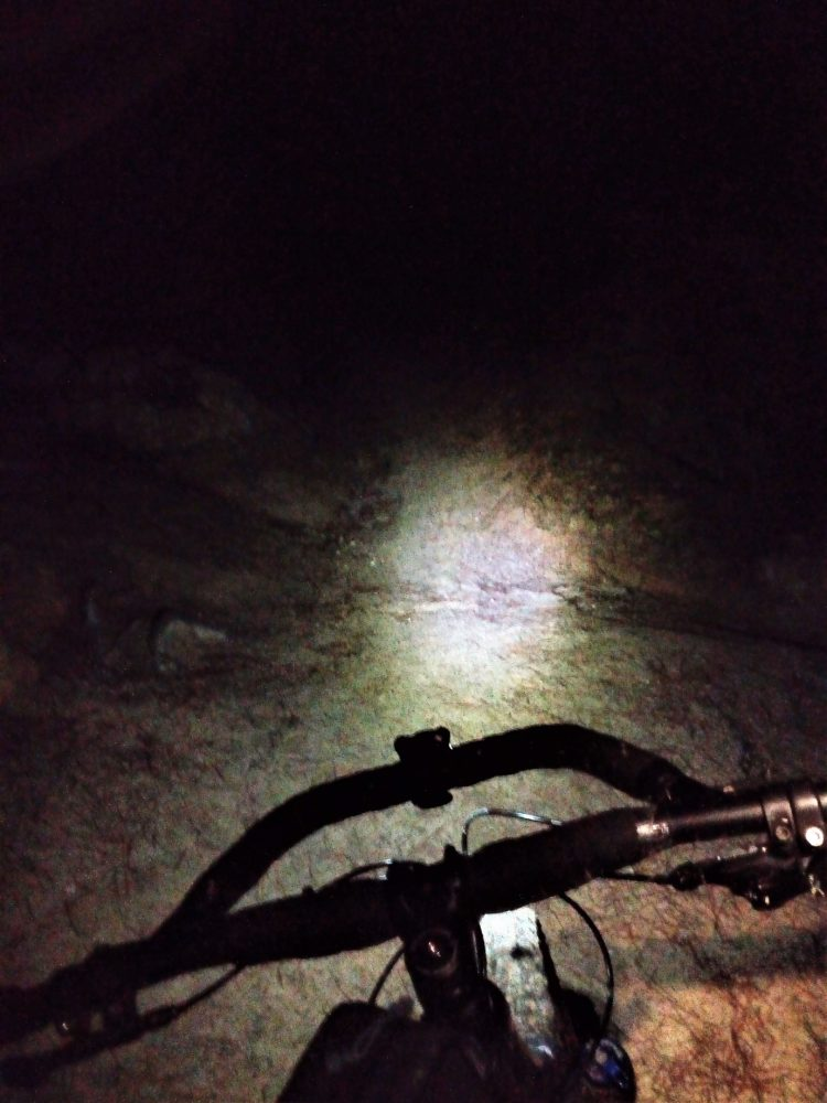 adventurefuel night riding 2